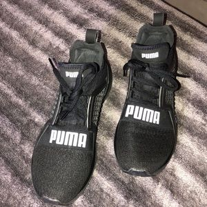 Puma Women's Shoes Size 6 (US)